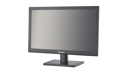 HIKVISION DS-D5019QE-B 18.5-inch 1366*768 Monitor