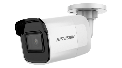 HIKVISION DS-2CD2065G1-I 6 MP IR Fixed Bullet Network Camera